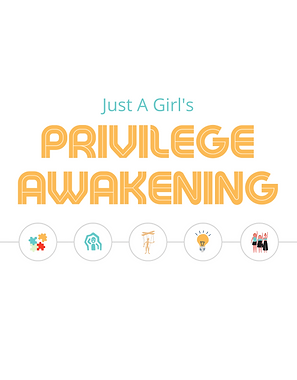 PRIVILEGE AWAKENING Cover Graphic(3).png