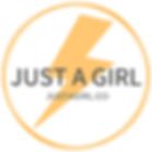 JUST A GIRL LOGO (2).png