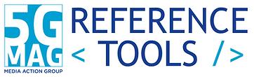Logo_RefTools.png
