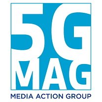 Logo_5G_MAG.png