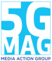 Logo_5G_MAG_1000w_transparent.png