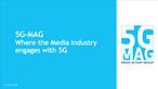 5G-MAG_Slides.png