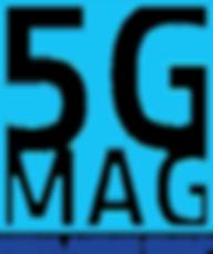 Logo_5G_MAG_400w.png