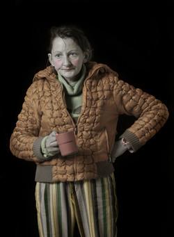 לנה בת 40 רוסיה זונה ונרקומנית (14).jpg