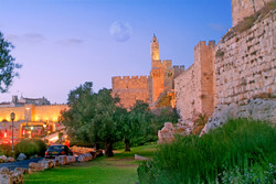 jerusalem walls (3)1