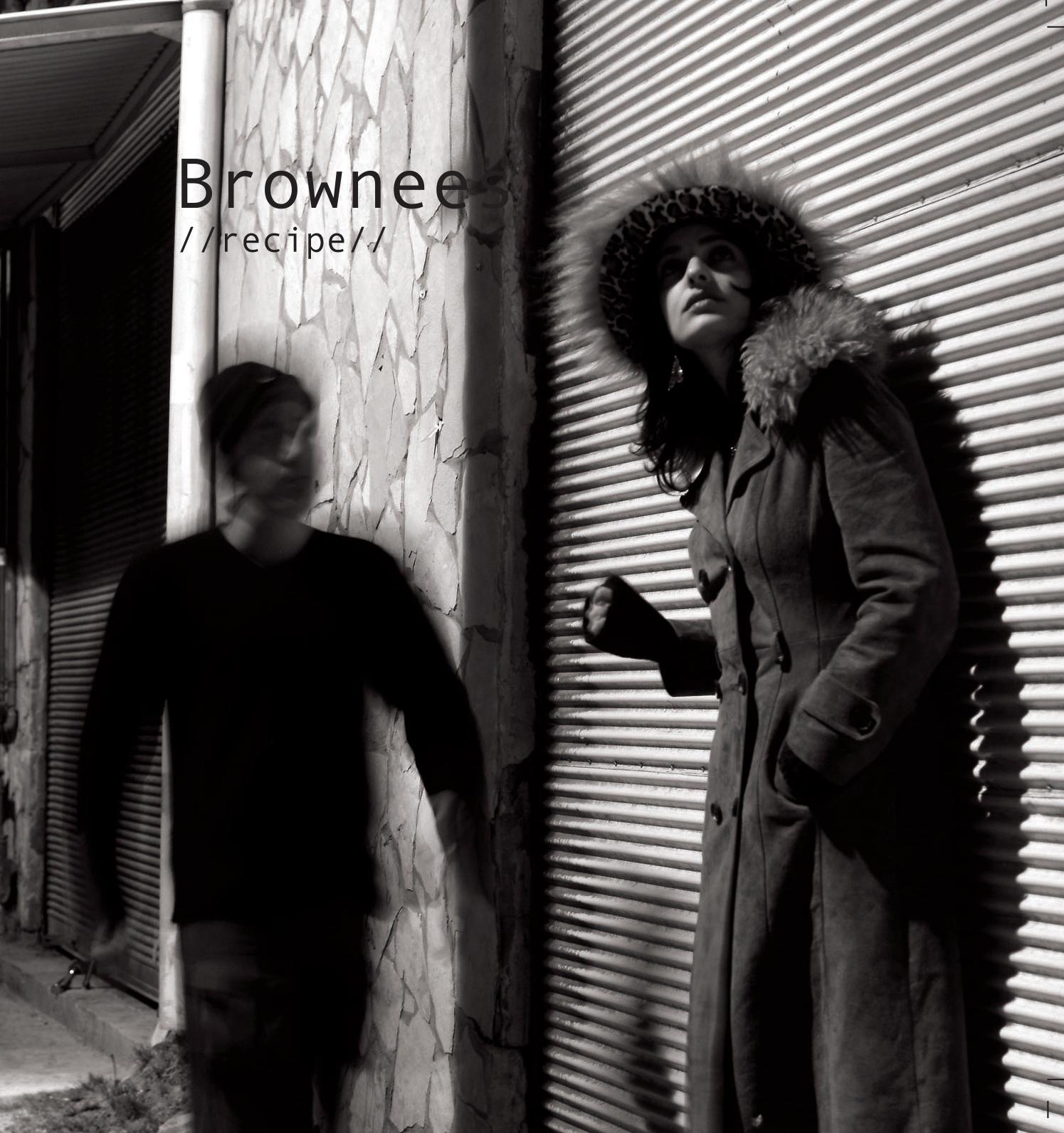 brownees
