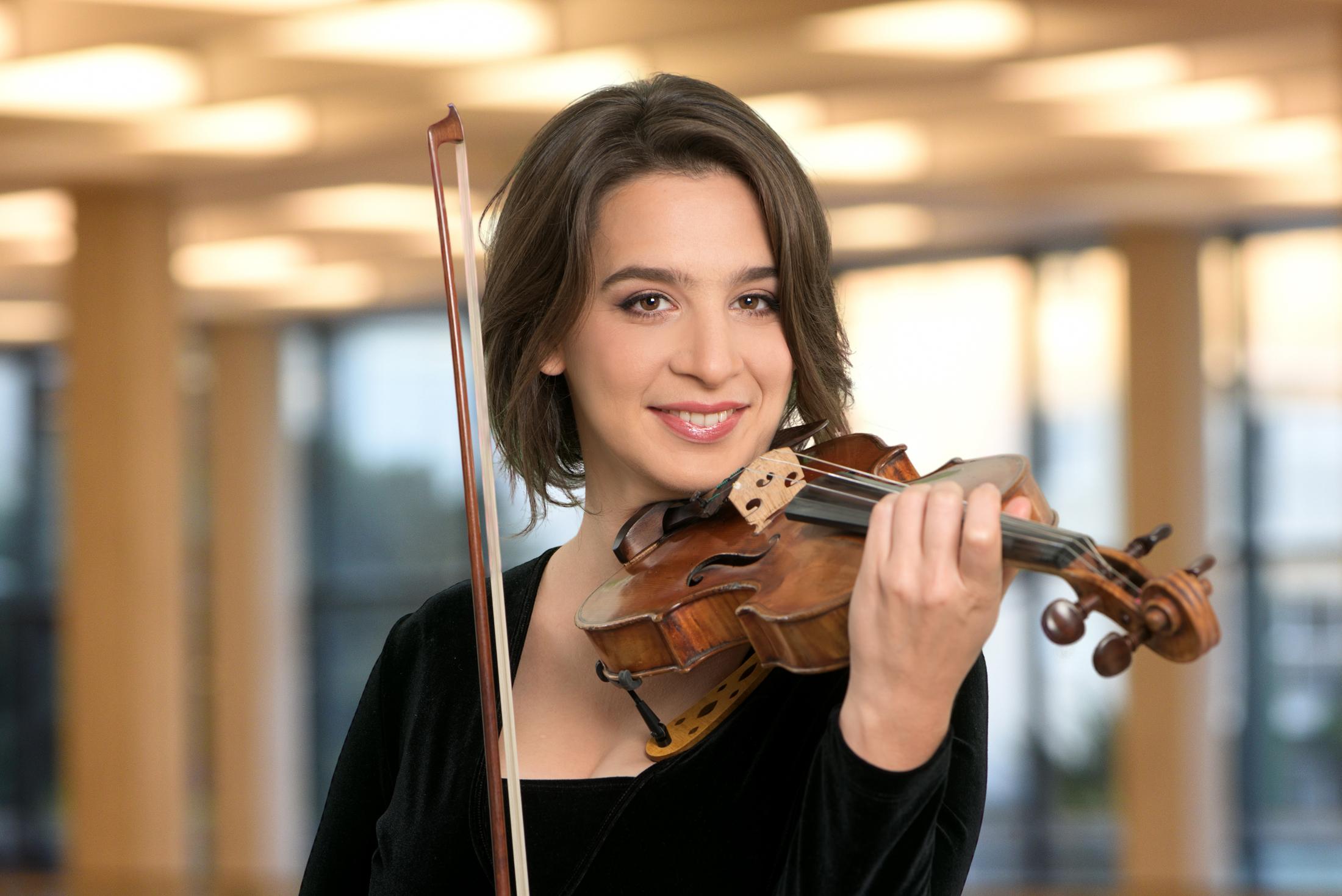 שרון כהן
