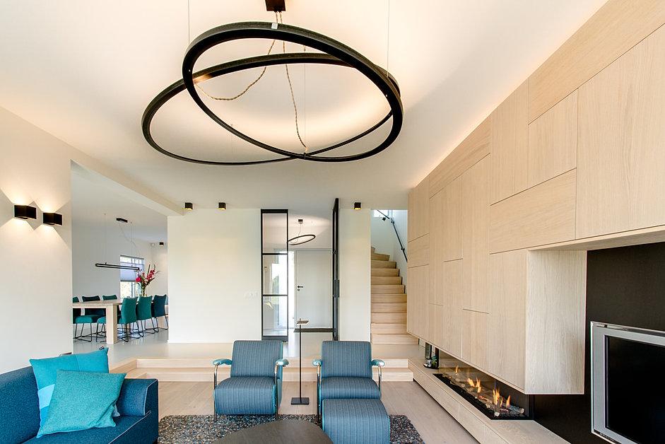 Best Verlichting Winkel Den Bosch Ideas - Moderne huis 2018 ...