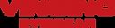 Vingino-Eyewear-logo-1.png
