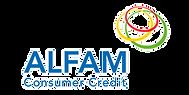 Logo%2520ALFAM_edited_edited.png