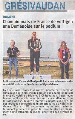 French Championships 2019.jpg