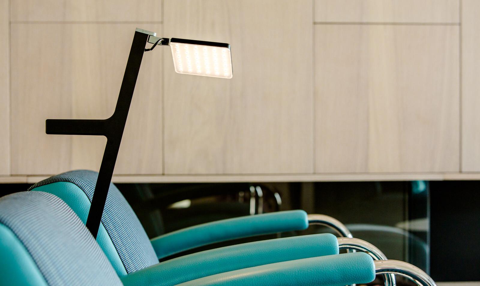 Lichtstudio vd Bosch, .jpg
