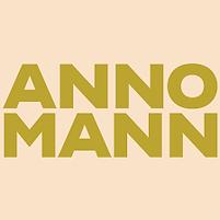 Annomann.png
