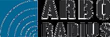 Arboradius logo