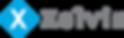 xelvin-logo.png
