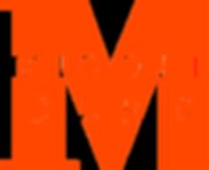 Logo - oranje - gemeente Middelburg (pan