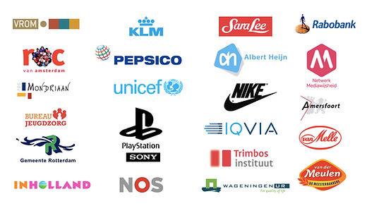 Logo's klanten.jpg