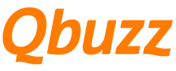 Qbuzz_logo.svg.png