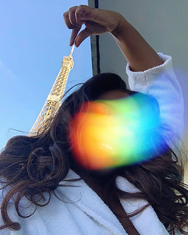 Brooke in Paris.jpeg