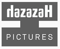 hazazah.png