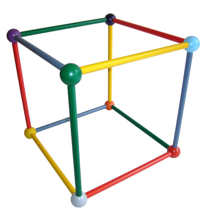 Cube Kleur.png