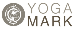 YogaMark - juni 2019.png
