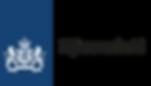 1280px-Logo_rijksoverheid_met_beeldmerk.