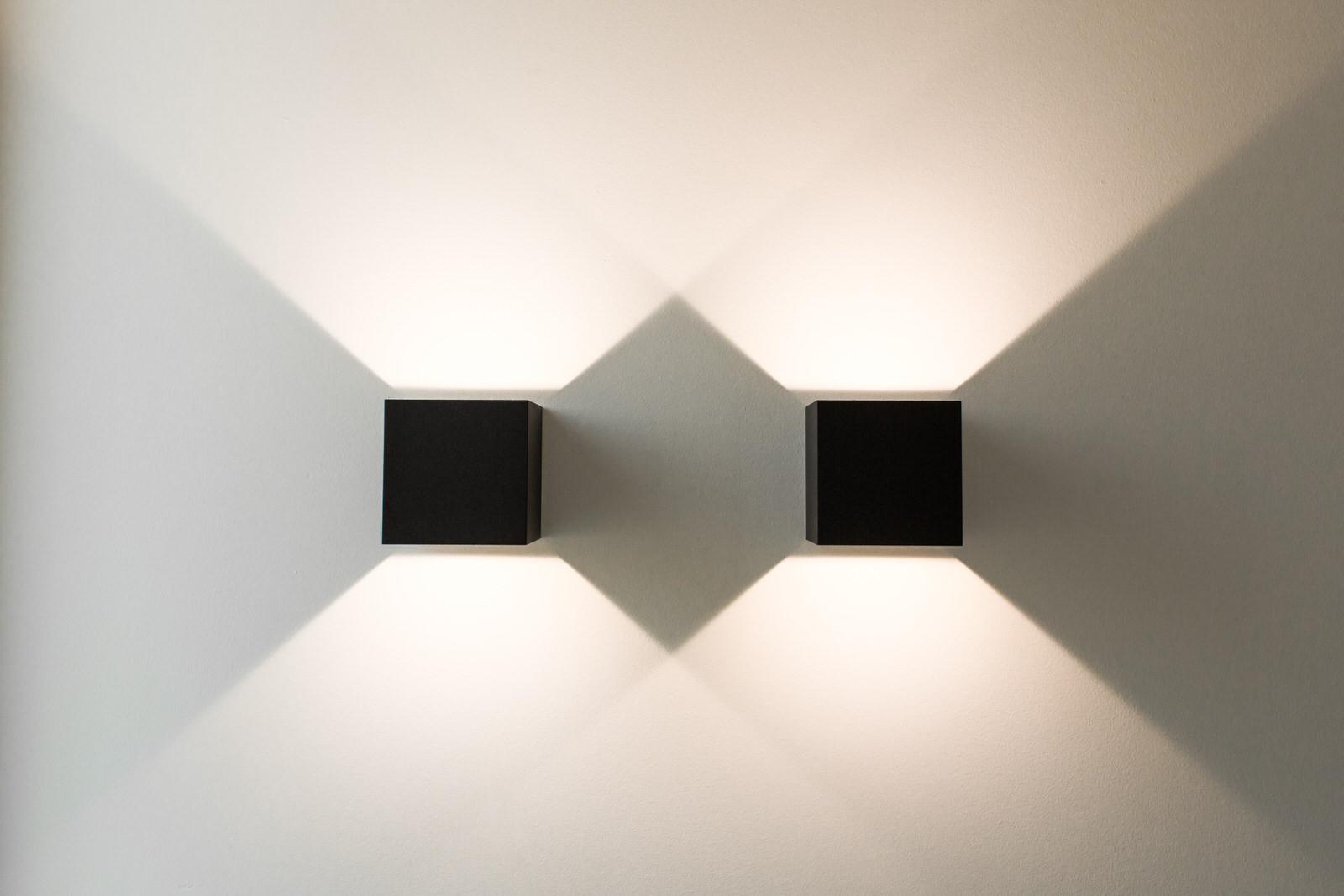 Lichtstudio vd Bosch, Deil-45-1.jpg | van den Bosch Verlichting | Home