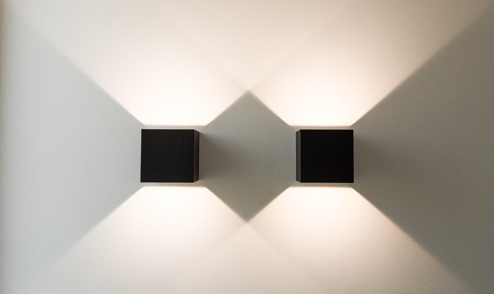 Lichtstudio vd Bosch, Deil-45-1.jpg