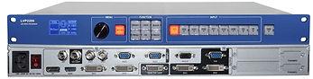 Speedleader LVP2200.jpg