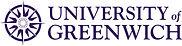SIREE | University of Greenwich