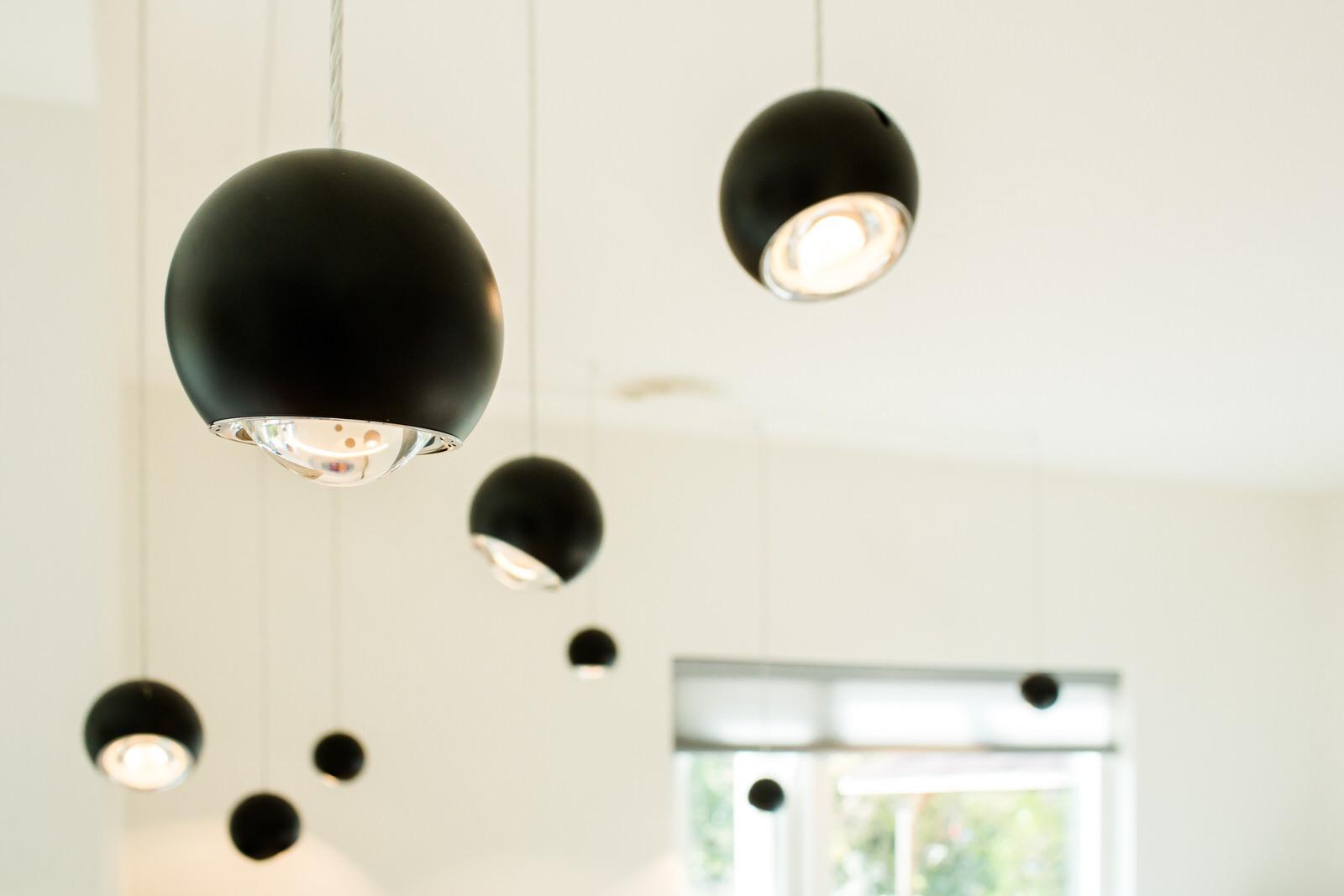 Awesome Bosch Verlichting Harderwijk Pictures - Trend Ideas 2018 ...