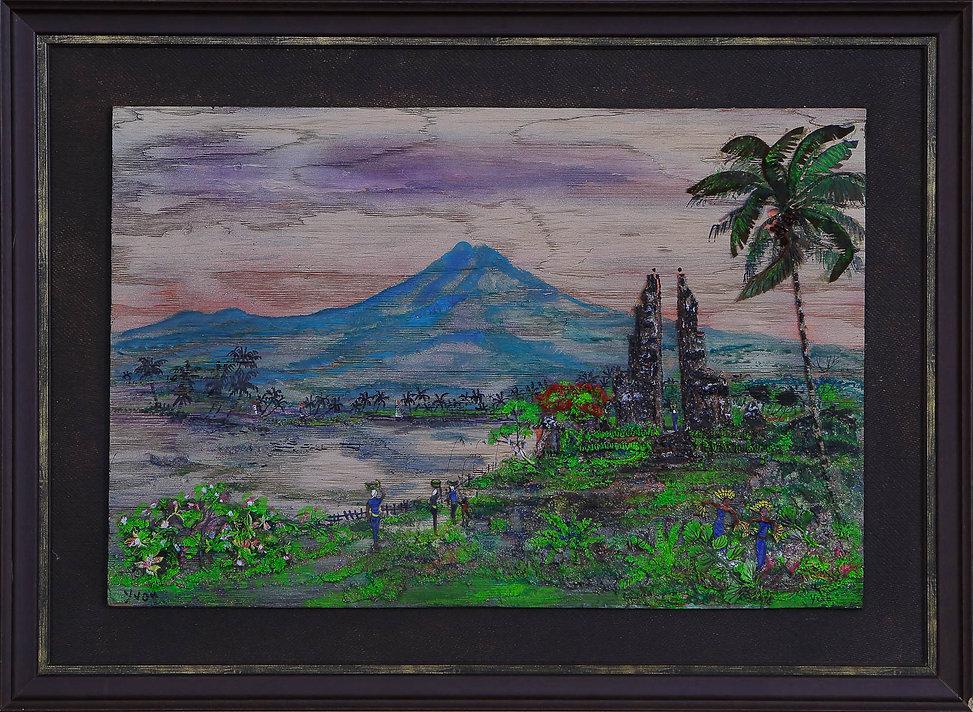 Bali tempelpoortje.jpg