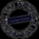 Logo%2520Louise%2520Cohen%2520300%2520dp