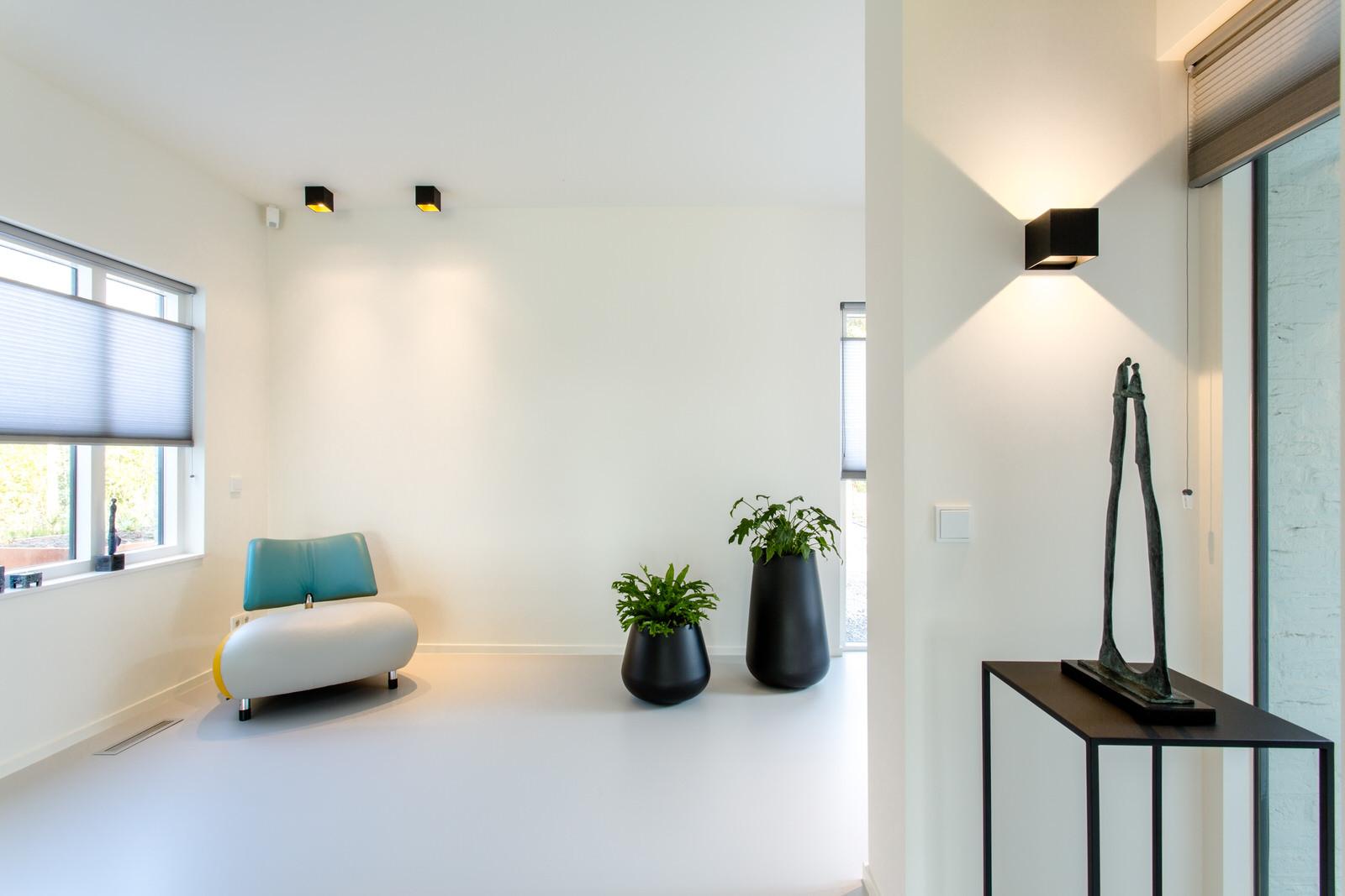 Lichtstudio vd Bosch, Deil-12-1.jpg   van den Bosch Verlichting   Home