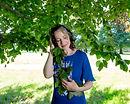 Marietta Petkova 2021 - HR.jpg