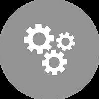 webdesign webdesigner Almere