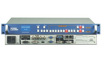 Speedleader LVP3000.jpg