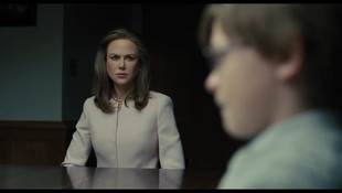 The Goldfinch (Feature Film)