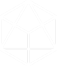byMichiel | Wix Webmaster