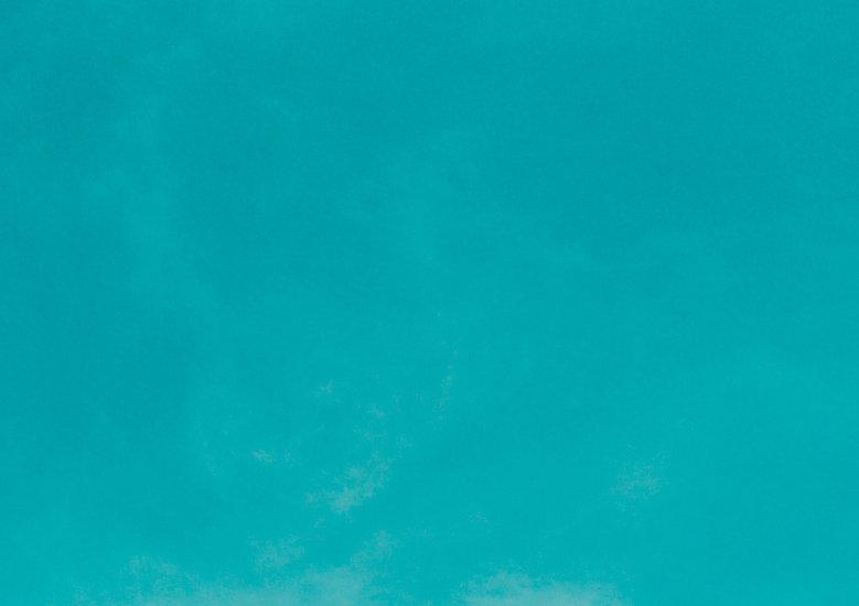 Afbeelding groenblauwe lucht aangepast.j