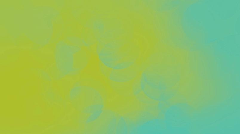Afbeelding groenblauwe bubbles.jpg