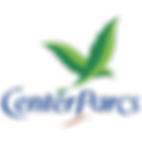 center-parcs-logo-png-transparent.png