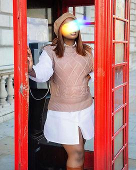 Ebony Escort London.jpeg