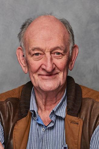 Maarten Kleijne SARV