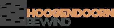 Hoogendoorn Bewind
