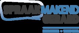 Logo blauw 192KB.png