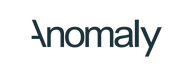 anomaly-logo.png