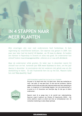 Cover Whitepaper - In 4 stappen.png