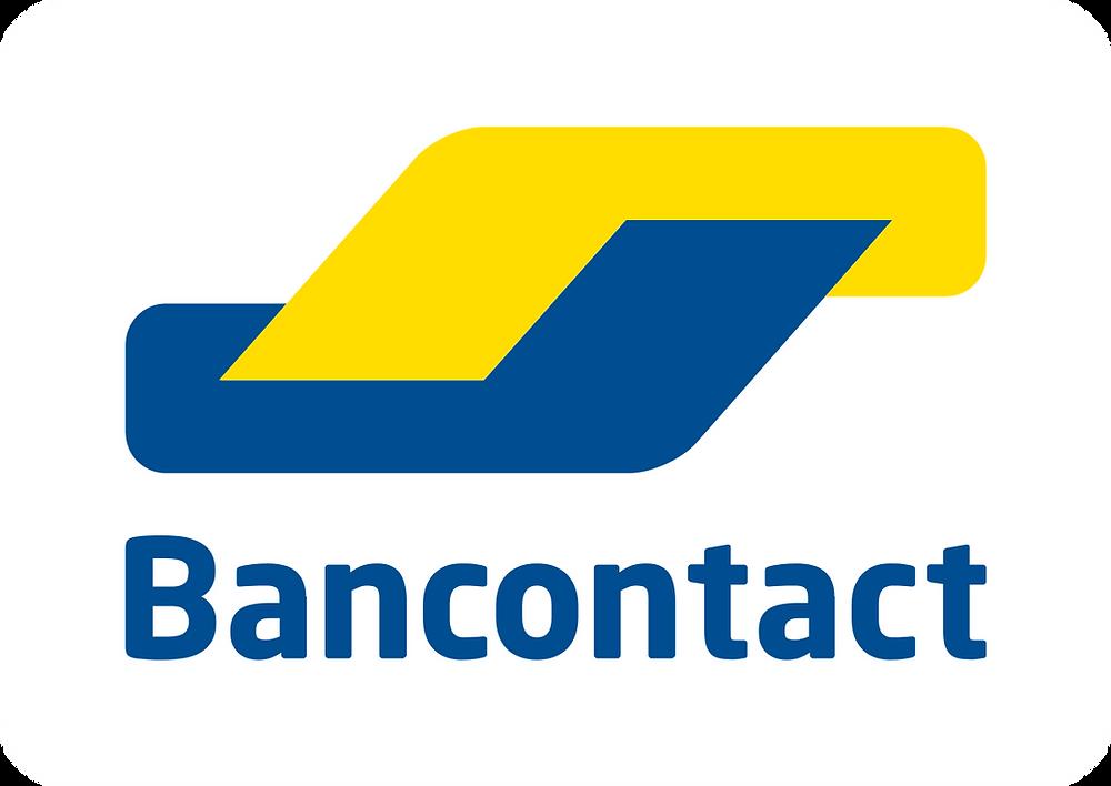 Wix en Bancontact, is dat mogelijk?